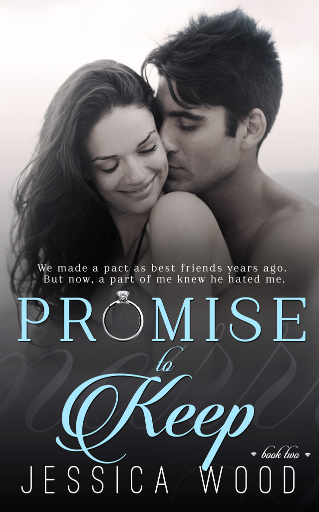 JESSICA WOOD PROMISE TO KEEP AMAZON KINDLE EBOOK (1)
