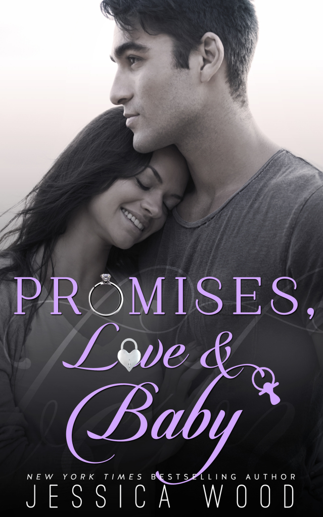 JESSICA WOOD PROMISES LOVE AND BABY AMAZON KINDLE EBOOK