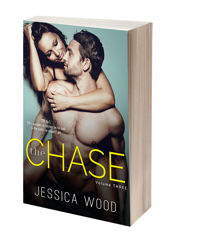 Chase #3