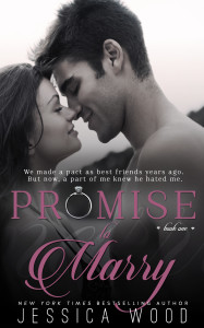 JESSICA WOOD PROMISE TO MARRY AMAZON KINDLE EBOOK